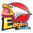 eagles bolzano Bolzano carichissima per lEuropa