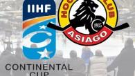 S'è giocato il secondo turno della Continental Cup e l'Asiago era interessato a conoscere la sua quarta rivaleoltre la daveseSønderjyskE Vojens di Mario Simioni e l'ucraina Sokol Kiev che nel […]