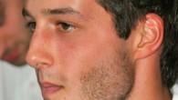 """Ad Appiano, la prima mossa di mercato dopo l'arrivo del nuovo allenatore Par Lefebvreè la riconferma del capitanoDavid Ceresa. Sarà il quarto anno che l'ex bolzaninosi cuce la """"C"""" sul […]"""