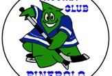 (Comun. stampa HC Pinerolo) – E' ripartita questa settimana al palaghiaccio di Pinerolo l'attività 2014-2015 per tutte le categorie dell'H.C. Pinerolo, mentre la scuola hockey per i principianti prenderà il […]