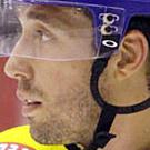 Derek Edwardson