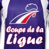coupe_league_france