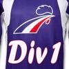 division1_france