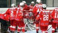 Mancano poco più di 24 ore alla Supercoppa italiana da giocare a Cortina ed è ora per l'Hockey Club Bolzano Foxes di presentare ufficialmente la squadra. Certo, mancano ancora due […]