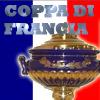 coppa_di_francia