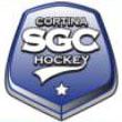 GS Cortina