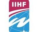 Sono terminati a Bled (Slovenia) i Mondiali femminili di Division II Gruppo A che hanno visto la partecipazione di Gran Bretagna, Polonia, Coea del Nord, Corea del Sud, Croazia e […]