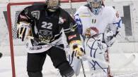 (com. stampa Eagles Bolzano) – Il debutto casalingo delle Eagles in EWHL è iniziato sabato in modo convincente. Domenica le aquile alla fine sono riuscite a salvare la pelle. Alla […]