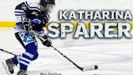 L'Alleghe Hockey Girls alla vigilia delle semifinaliaggiunge al roster un pezzo grosso. Si tratta di Katharina Sparer, figlia dell'ex coach della nazionale (oggi allenatoredei giovani dello Juniorteams) che torna a […]