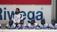 (da evbz-hockeyacademy.it) –L'allenatore della Nazionale femminile italiana rimane comunque nell'entourage dell'EV Bozen e veglierà sullo sviluppo del settore femminile Dopo la stagione molto positiva che ha fruttato alle Eagles il […]