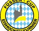 di Luca Gobbetti Si è conclusa con la vittoria dei Bohemian Select (CZE) la quindicesima edizione della Füssen Cup riservata ad atleti under 14 disputata nei giorni 2-3-4 aprile nel […]