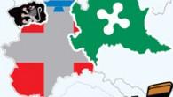 Si è concluso domenica scorsa il Campionato Interregionale di Serie C che ha visto affrontarsi nella finale due formazioni piemontesi. Il Pinerolo ha infatti ospitato il Real Torino che gioca […]