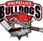 Valpellice Bulldogs
