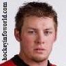 Arrivato all' esordio in CHL dopo 7 anni in OHL e un'esperienza i IHL con i Kalamazoo Wings, Jamie VanderVeeken è passato dal nostro campionato giocando al Gianmario Scola per […]