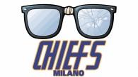 (Dal sito milanochiefs.it) – Dopo aver vinto due campionati LIHGA, l'Hockey Chiefs Milano ufficializza il passaggio alla Nord Ovest Hockey League, la lega amatoriale che racchiude squadre di Torino e […]