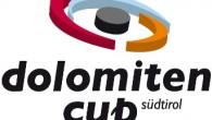 Aumenta la caratura della Dolomiten Cup che, oltre allo Zugo, si arricchirà di una seconda formazione partecipante alla Champions Hockey League 2017/18, il cui inizio è in programma undici giorni […]