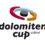 Dolomiten Cup: stabilite le date della 13a edizione