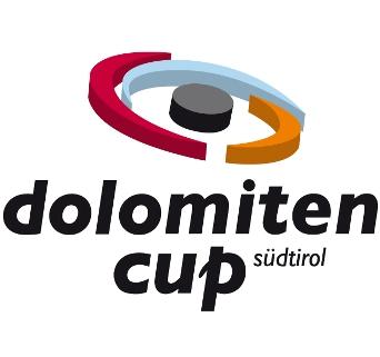 """Résultat de recherche d'images pour """"dolomiten cup hockey"""""""