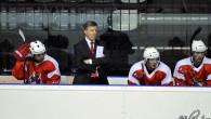 (da rittensport.it) – Chi non lo conosce nel mondo hockeyistico dell'Alto Adige, Adolf Insam? Giocatore, allenatore ed ora nella veste di direttore sportivo nel Ritten Sport sull'Altipiano del Renon. Lui […]