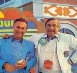 Pancaldi e Olivieri - da www.giochisenzafrontiere.net