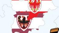 (Com. stampa HC Pinè) – Big match della settima giornata di Prifa CCM Cup alla Sill di Bolzano: di fronte la miglior difesa (7 goal subiti) contro l'attacco più prolifico […]