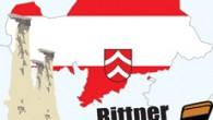 Si chiusa la nona edizione della Rittner Hockey Liga, ultima delle leghe amatoriali del Trentino Alto Adige ad incoronare il proprio campione. Nei quarti di finale si svolge tutto come […]