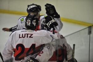 HockeyMilano-FiatProfessional (3)