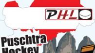 Si è conclusa anche l'edizione 2015-2016 Puschtra Hockey Liga, il trofeo è andato nelle mani dei Black Panthers ASC Olang, che per la prima volta alzano la coppa. Nelle semifinali, […]