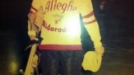 Per il secondo anno consecutivo l'Auronzo vince ilMemorial Luciano Patina Checchini, in ricordodi una figura storica dell'hockey su ghiaccio alleghese nonché nonno di Fabrizio e Alberto Fontanive e Francesco De […]