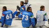 L'HC Lugano organizza per venerdì 20 febbraio un'esibizione di sladge hockey tra i Tori Seduti di Torino e l'Armata Brancaleone di Varese. Il match avrà inizio alle 19.45 alla Resega […]