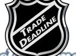 Chiusura delle operazioni di mercato in tono minore nel magico mondo firmato National Hockey League, quando, allo scoccare alle ore 15 del pomeriggio orario della costa Est di ieri, sono […]