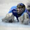Regular Season del campioanto di Ice Sledge Hockey che arriva all'ultima giornata in attesa degli avvincenti scontri ai play-off per decretare la squadra vincitrice dello Scudetto. Nel week-end del 24 […]