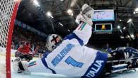 Importante e bella affermazione della Nazionale Azzurra di Ice SLedge Hockey che conquista la prima edizione del torneo a 4 squadre che si è svolto a Langenhagen, in Germania, dove […]