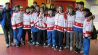 Nelle giornate del5, 6 e 7 dicembre 2014 sei rappresentative under 14 si incontreranno a Bressanone per il 13°Torneo Internazionale Natalizio in Memoria di Franz Obkircher, allenatore dei ragazzi dell'HC […]