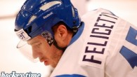 (dal sito del Ritten Sport) – Dopo Simon Kostner il Renon si è dato da fare di nuovo sul mercato nazionale e ha preso sotto contratto Luca Felicetti, 32enne proveniente […]