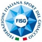 FISG-228x219