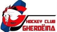(Comun. stampa HC Gherdëina) –L' HC Gherdëinavalgardena.itpuò annunciare in giornata il primo colpo di mercato per la prossima stagione. Il club rossoblù ha difatti ingaggiato l'attaccanteAnthony Nigrodai Idaho Steelheads, formazione […]