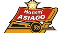 (com. stampa Asiago Hockey) – La Supermercati Migross Asiago comunica la rescissione unilaterale del contratto da parte dell'atleta Chris DiDomenico. L'attaccante canadese nelle ultime settimane di permanenza ad Asiago ha […]