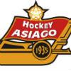 HC Asiago