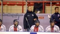 (da hockeymilano.it) –L'Hockey Milano Rossoblu è lieto di comunicare il raggiungimento dell'accordo con coach Massimo Da Rin, il quale sarà allenatore della prima squadra del Milano per la prossima stagione […]