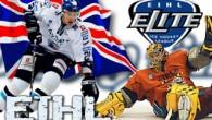 Superata la boa dei due mesi e vicine al traguardo dei tre mesi di stagione regolare, le squadre partecipanti alla EIHL (Elite Ice Hockey League) si ritrovano davanti agli occhi […]