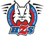 HZS-Slovenia