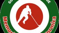 Anche quest'anno il panorama dell'hockey amatoriale italiano non farà a meno del campionato organizzato dalla GHL. Le squadre partecipanti all'edizione 2014/2015 (la quinta) saranno sei, con il gradito ritorno dei […]