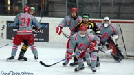 (dal sito dell'EV Bozen 84 www.evbz-hockeyacademy.it) – Con il campione uscente della serie B, l'HC Alleghe, sabato scorso c'era un tocco di storia dell'hockey italiano alla Sill. Dopo due sconfitte […]
