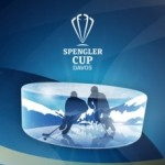 Spengler Cup: reso noto il calendario della novantesima edizione