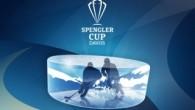 (Comun. stampa HC Lugano) –Il giocatore Marco Maurer disputerà la Coppa Spengler dal 26 al 31 dicembre con la prestigiosa maglia dello Jokerit Helsinki. L'Hockey Club Lugano ha risposto positivamente […]