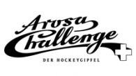 """Con la bella vittoria della nazionale rossocrociata, va in archivio anche il torneo per nazionali organizzato annualmente dalla federazione svizzera. Come da copione il """"challenge"""" si disputa tra venerdì 18 […]"""