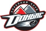 Ieri sera il Bolzano è arrivato a Donetsk, dove tra venerdì e domenica affronterà la Super Final di Continental Cup. Oggi pomeriggio il primo allenamento sul ghiaccio della Dhruzba Arena, […]