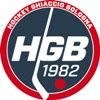 (com. stampa HG Bologna 1982) – Fine settimana pieno di hockey giovanile al Palaghiaccio di Rastignano con il 2° Trofeo Dentisti Associati del Dr. Massimo Greischbergher, presidente del nostro sodalizio. […]