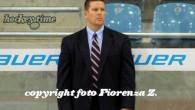 (da hcb.net) – Coach Tom Pokel fa lo sgambetto al Bolzano. Si interrompe proprio a Vienna la serie di quattro vittorie consecutive dei biancorossi, che pur lottando devono deporre le […]